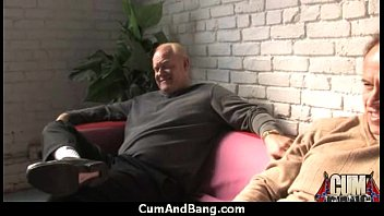 spunk breezy introduced to mass ejaculation.