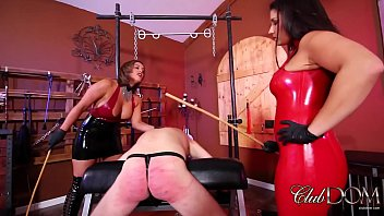 unloaded by aggressive womencaned by fierce.
