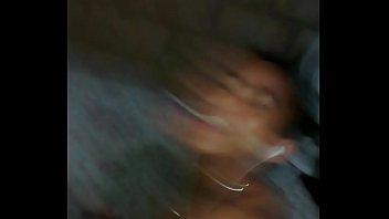 Mi primo angel el pajero