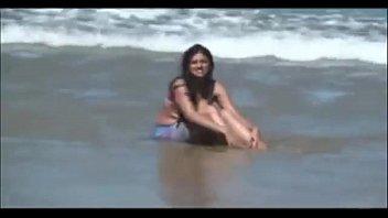 goa sea beach sun bathtub