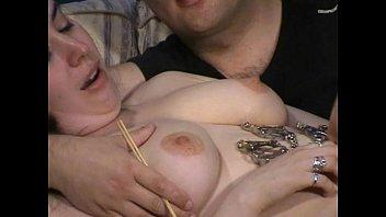 intimate orb torment of unexperienced plumper victim female nimue