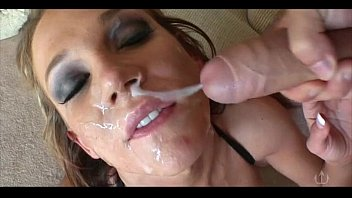 POV dick sucking 032