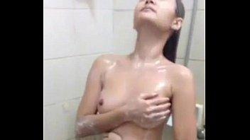 PhimSe.Net Skinny Asian Girlfriend Slutty Nude Videos 7