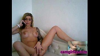 Hot Teen Cam Free Webcam Porn Video