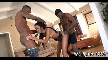 xxx interracial porno