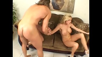 timid love and michelle b gets hard-core smashed.
