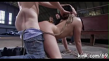 public intercourse dailymotion