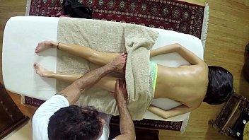 1-Secret movie from very tricky massage bedroom-2015-09-24-00-45-052