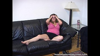 lush domme fumbles her assets to.