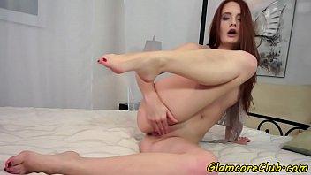 bigbooty porn industry starlet joys her.