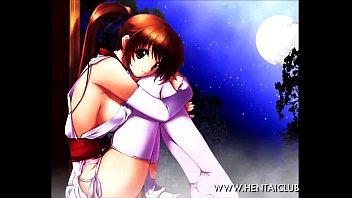 chicks ecchi  animem anime porno eighteen anime.