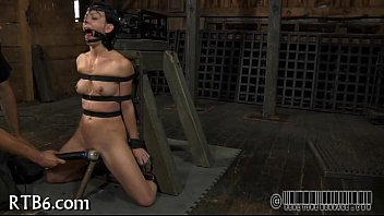 aggressive hammering of babe039_s bottom