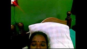 tamil dame porked gonzo mtrwwwmastitorrentscom