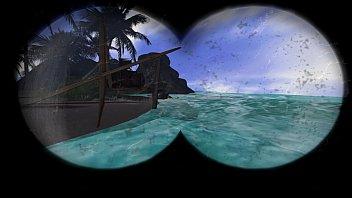 island mp4