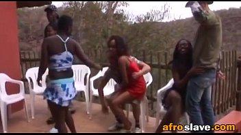 afroslave-twenty-one-trio-217-africa-soiree-edit-backside-1