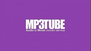 Toilet voyeur Audio - Something different 1