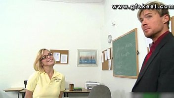 gfs-3m-cent-pax-student
