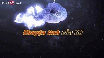Chuyen tinh cua toi (new)