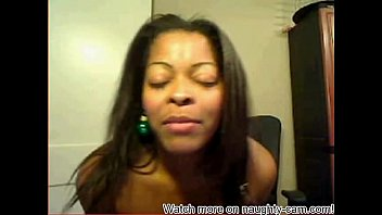 black mature web cam more on.