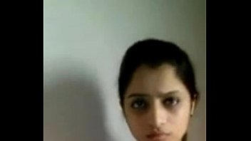 poor Indian girl accepts to show her tits