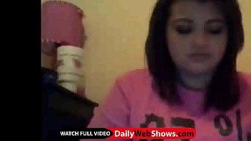 Omegle huge tits webcam flash - DailyWebShows.com