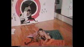 desnudos cine mexicano 2