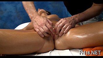 nude rubdown clips