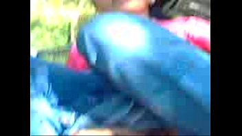 desi Girl cheating lover and sex with his friend 4all prythm.nibblebit.com