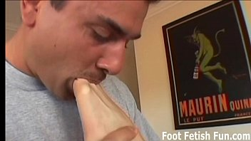 idolize my feet and you039_ll get a feetjob prize