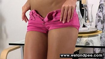 all piss videos at wetandpee 12