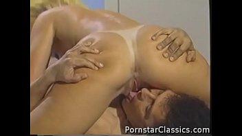 Classic Porn Star Nina Hartley-1