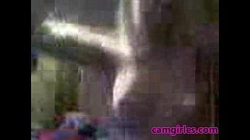 Teen Strips Cam Teen Cam Porn Video