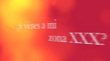 Princesa - Visita mi zona XXX - www.rosafuxxxia.com