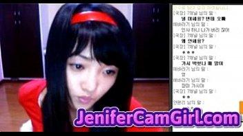 webcam chat-4