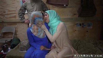 muslim pummeled rock hard and orgy pornography arab.