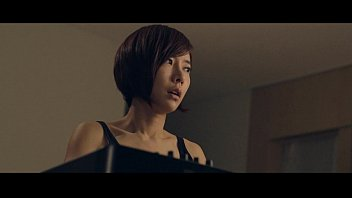 housewithaniceview2012xvid720p