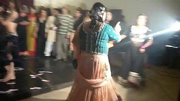 jiya khan mujra dance - YouTube.MKV