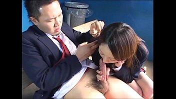 jp famintas por sexo
