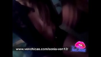 Soy Sonia hago videollamadas y videos caseros v&iacute_a skype y whatsapp, soy latina, sexy, hermosa enfermera joven y sensual, acepto paypal, skrill, neteller, bitcoin, litecoin. Divi&eacute_rtete con mis packs de fotos, audios, desnudos, masturbaci&amp_oacu