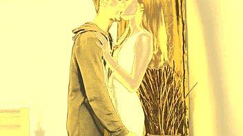 artistic lovemaking  golden hook-up  in just.