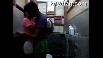 pinay lovemaking scandal sa ilo-ilo xnxxcomco