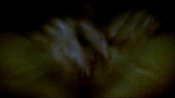 Amatoriale vero si masturba vedendo cazzi in cam