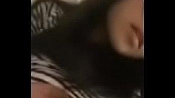 abg gadis cantik berkacamata pameri kumpulanabgbugilhotblogspot