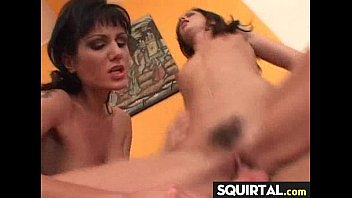 I Squirt On You, You Squirt On Me! 14