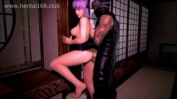 Hentai Vicious Sex Compilation