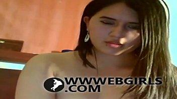 Beautiful Girl in webcam show - wwwebgirls.com