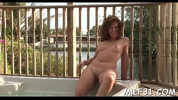 sensual playgirl is very insatiable