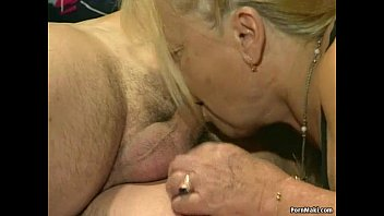 two grandmother get boinked in 4.