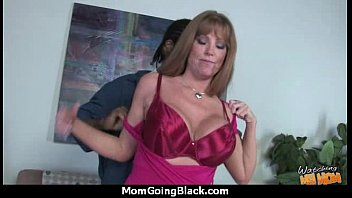 Milf with Nice Ass gets fucked good by Big Cock 22