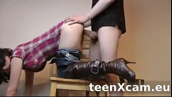 teen cowgirl webcam creampie-teenxcam.eu
